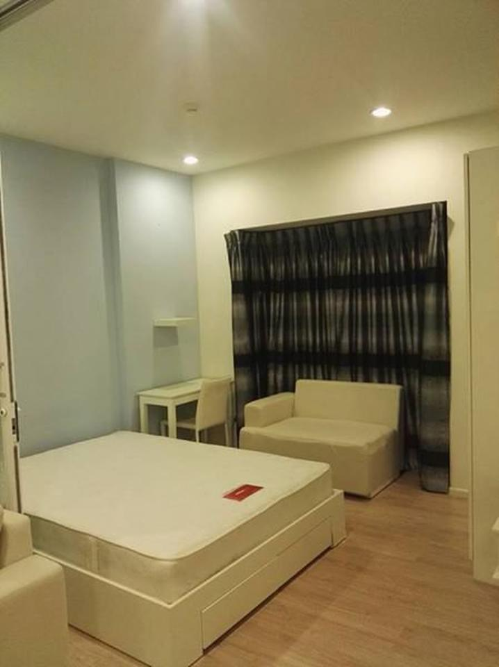 For rent or sale   s1 RAMA 9 รูปที่ 3
