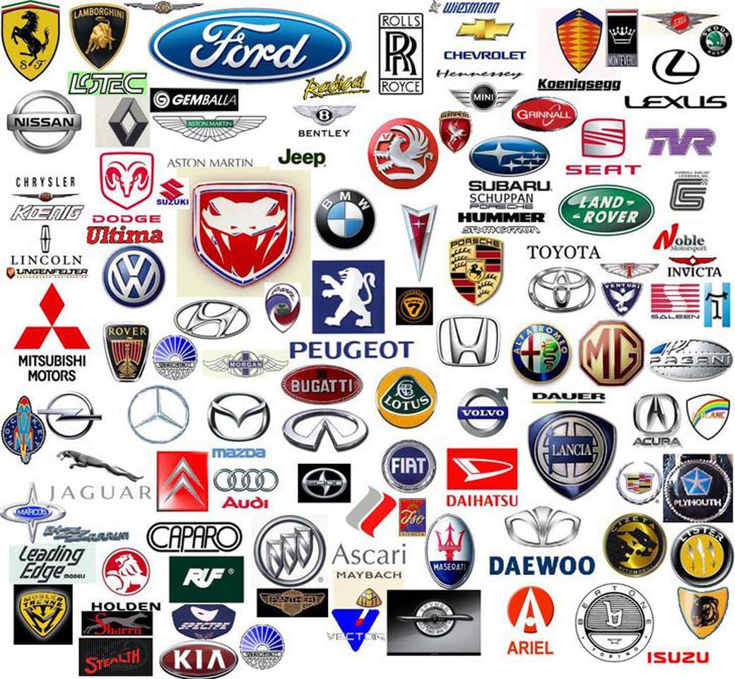 รับซื้อรถยนต์มือสองทุกรุ่นทุกยี่ห้อให้ราคาสูงสุด รูปที่ 2