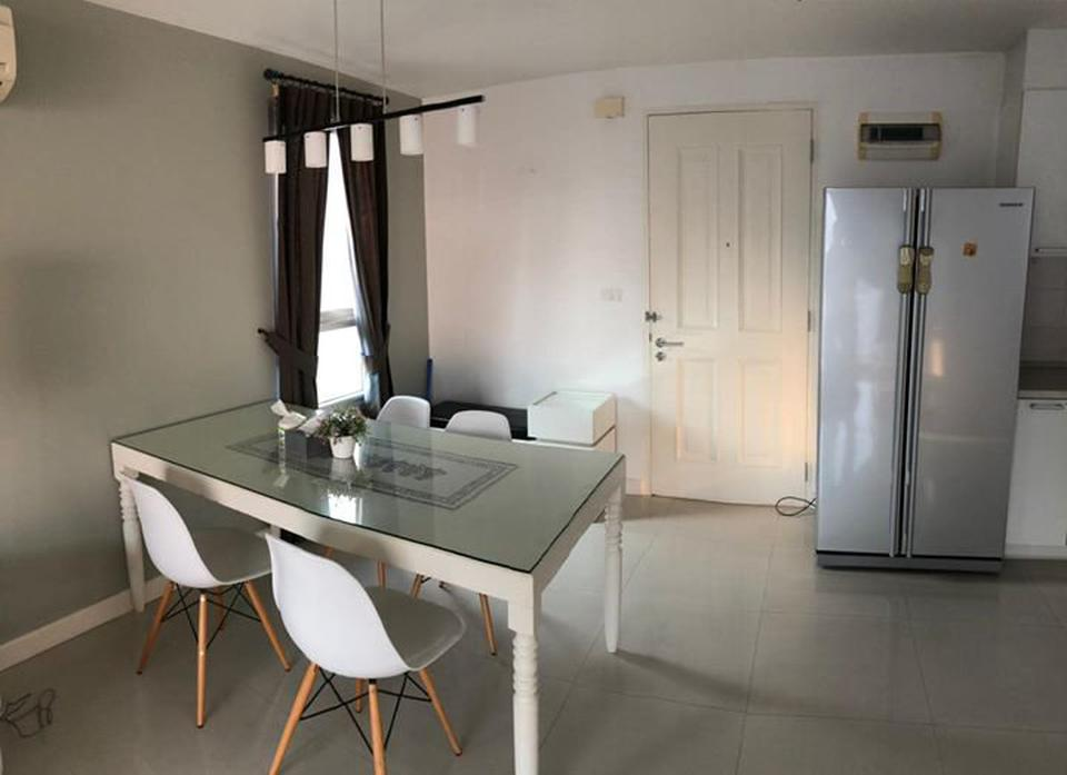 For rent  The Clover Thonglor รูปที่ 3