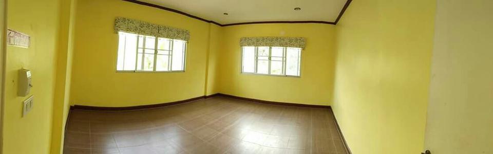 บ้านเดี่ยวใหม่เอี่ยม เพียง 2.65 ล้านฟรีโอน คลอง 7 ธัญบุรี รูปที่ 6
