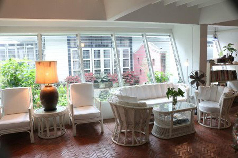 ขาย ที่ดินพร้อมโรงแรม สุขุมวิท 26 ใกล้ ถนนสุขุมวิท แต่งสวย พร้อมดำเนินกิจการได้เลย รูปที่ 4