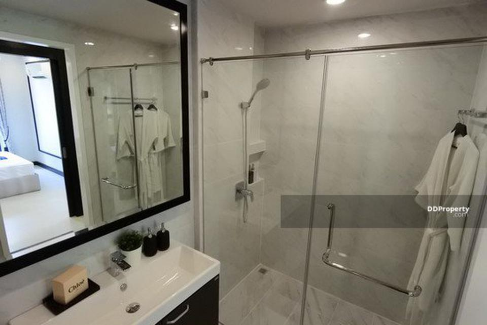 THAMES RESIDENCE 54.99 ตรม. รูปที่ 2