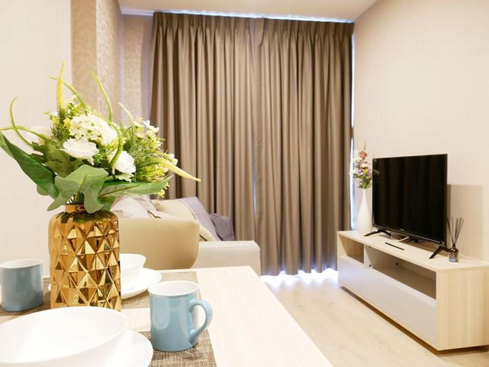 For rent    Ideo O2       รูปที่ 2