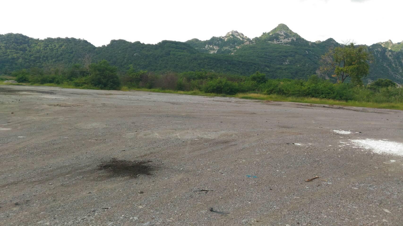 ขายที่ดิน 34 ไร่ 3 งาน 77 ตารางวา อำเภอพระพุทธบาท จัหวัดสระบุรี รูปที่ 2