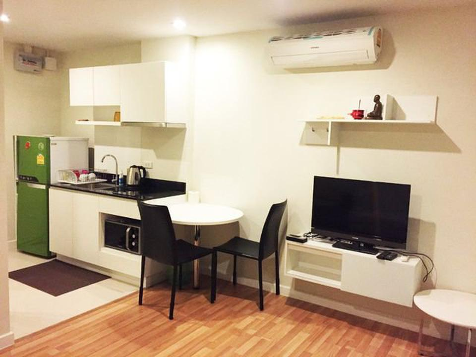 For rent / sale We Condo        รูปที่ 3