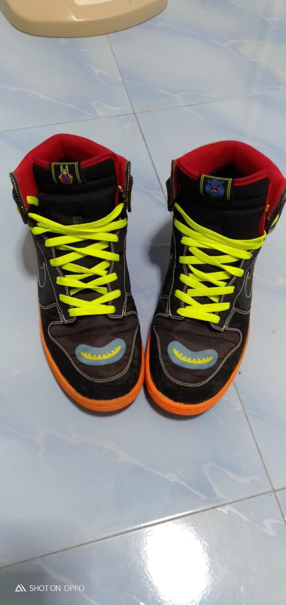 รองเท้า Nike ผู้ชาย รูปที่ 3