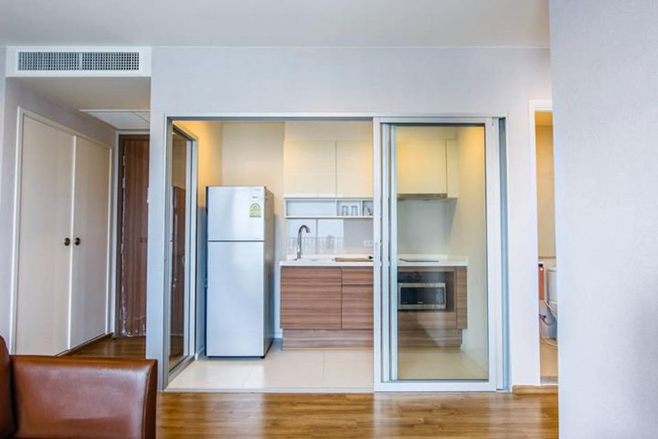 For rent   Fuse chan-sathorn (River view) รูปที่ 6
