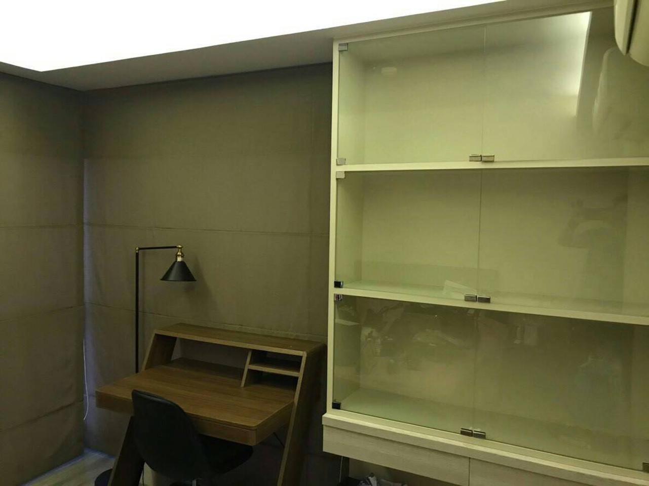 ขายห้องสวย ราคาโดน คอนโด ดับเบิ้ลเลค เฟส 1  รูปที่ 1
