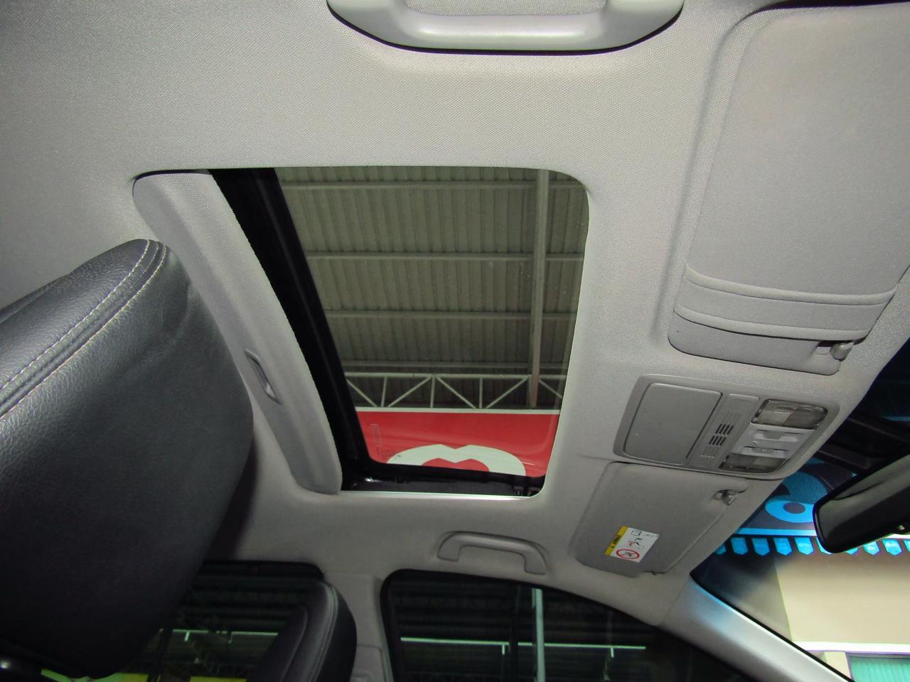 2013 Honda accord 2.4 tech รูปที่ 6