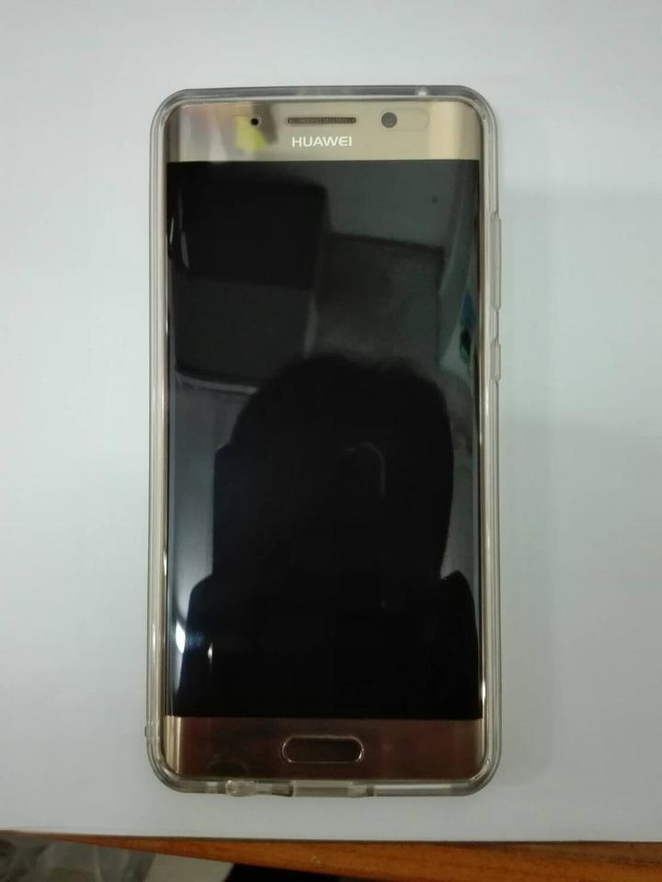 Huawei 9 Pro รูปที่ 1