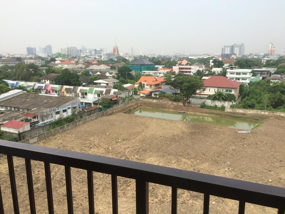 For Sale   The Green II Condo รูปที่ 2