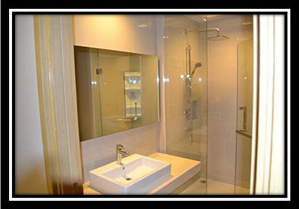 For rent  THE HYDE SUKHUMVIT 13 รูปที่ 1