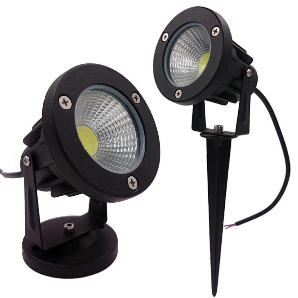 ขายส่งโคมไฟ LED รูปที่ 2
