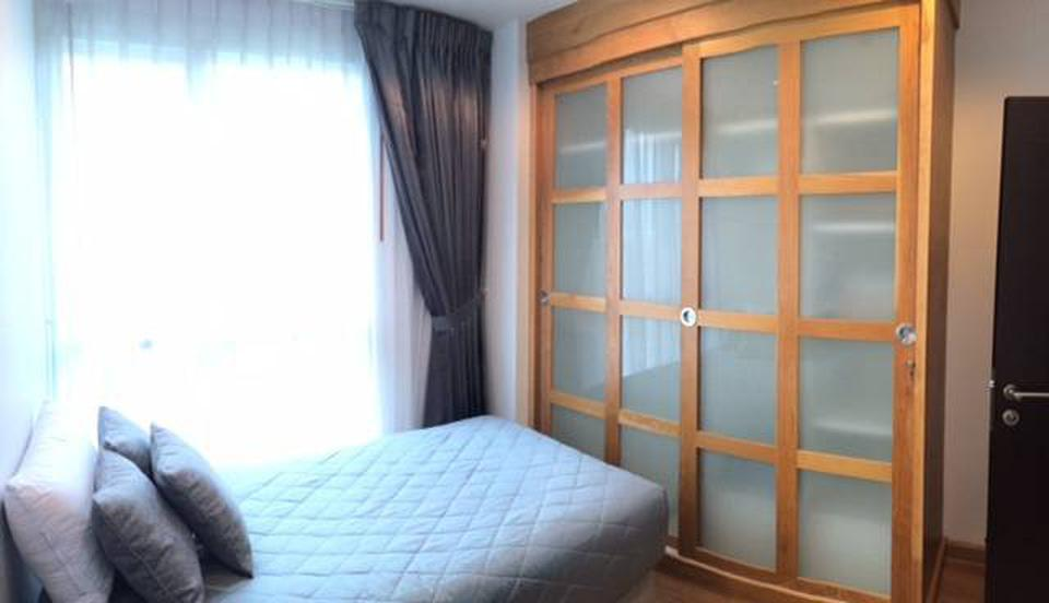 Condo for rent 1 Room fully furnished 19000 baht  รูปที่ 1
