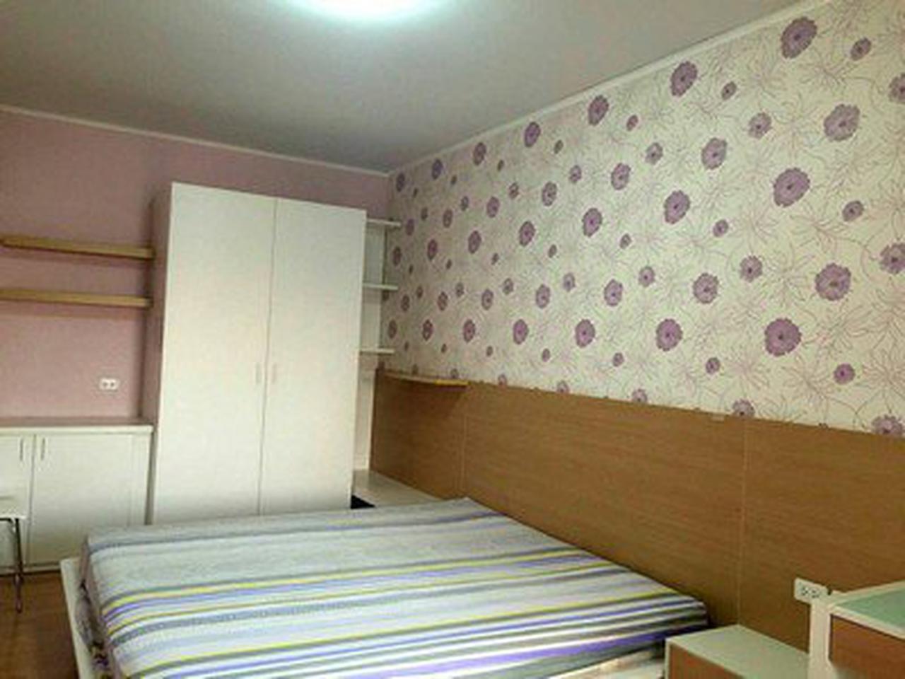 ขาย คอนโด city home รัชดา-ปิ่นเกล้า ราคาถูก รูปที่ 6