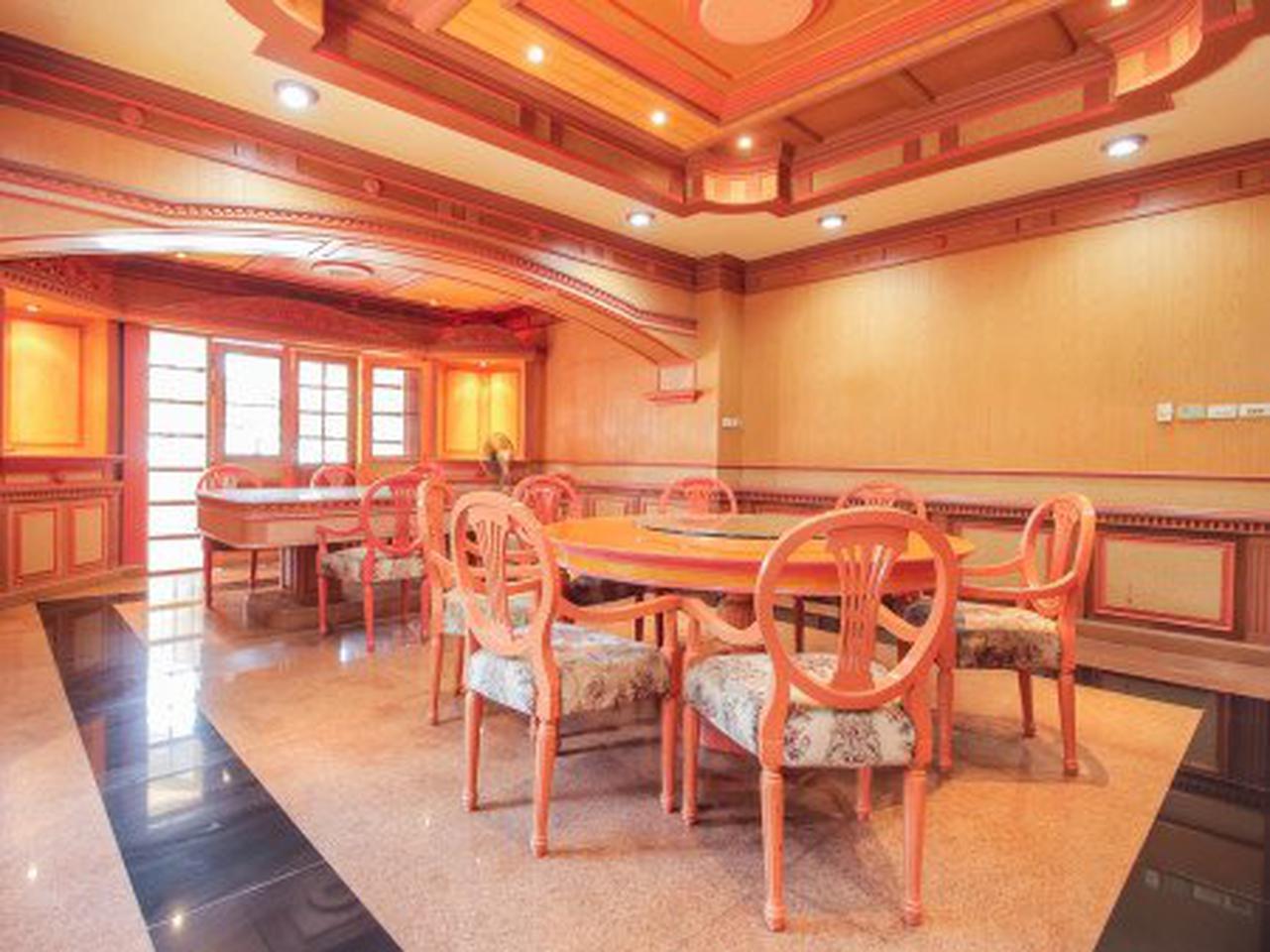 ขาย บ้านเดี่ยว นันทวัน คู้บอน  346 ตร.วา นันทวัน คู้บอน รูปที่ 5