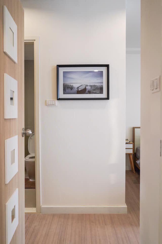 For rent : D25 thonglor condominium รูปที่ 1