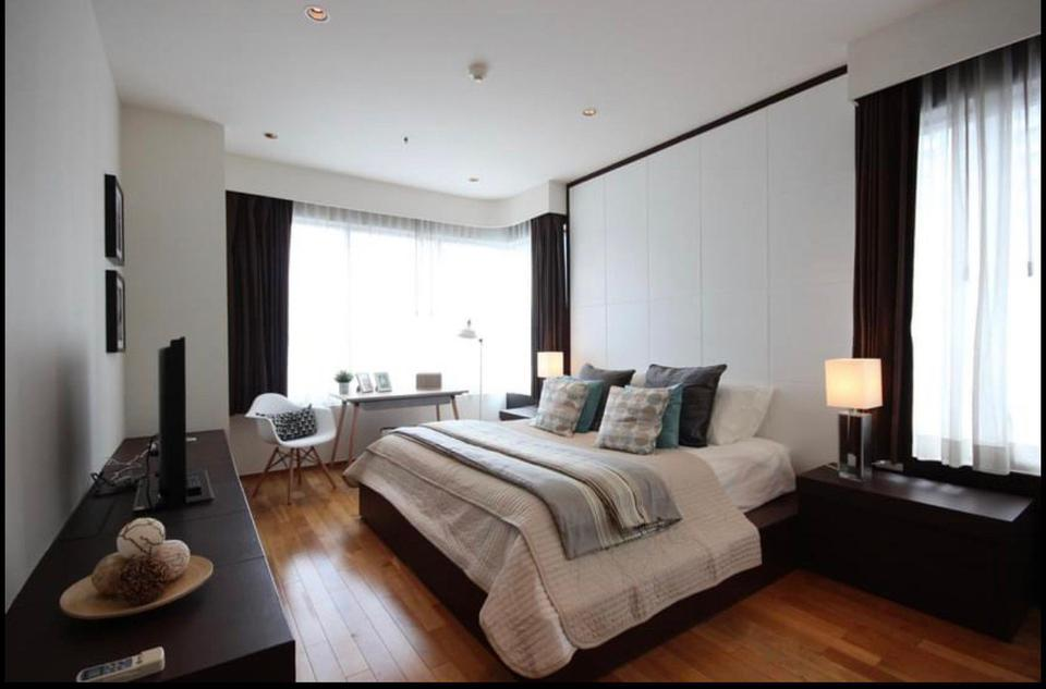 The Emporio Place sukhimvit 24 for rent  รูปที่ 2