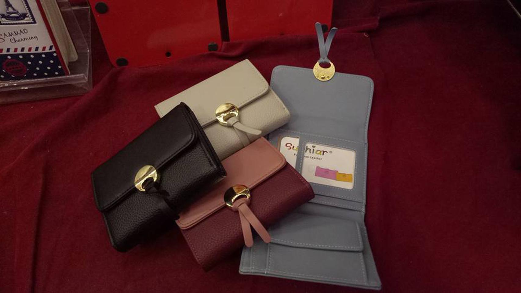 กระเป๋าแฟชั่น ราคาเบาๆ by ร้านกระเป๋าวันทิพย์ รูปที่ 2