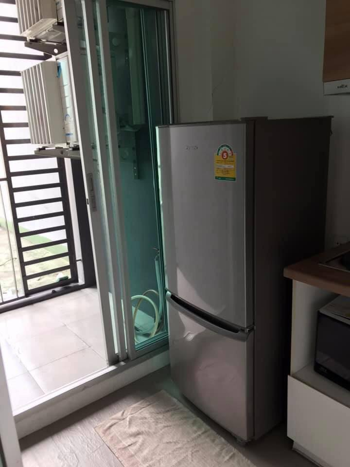 For Sale U Delight Residence Pattanakarn -Thonglor รูปที่ 3