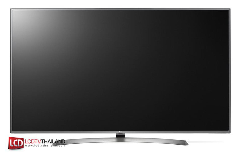 จำหน่าย LCD LED ราคาถูก จัดส่งทั่วประเทศ รูปที่ 1