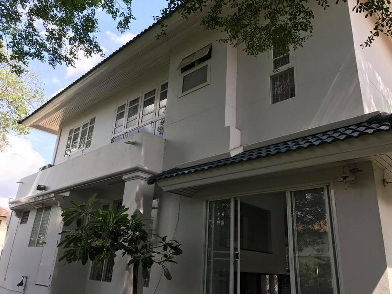 บ้านเดี่ยวเพอร์เฟคเพลส รามคำแหง ซอย 164 รูปที่ 3