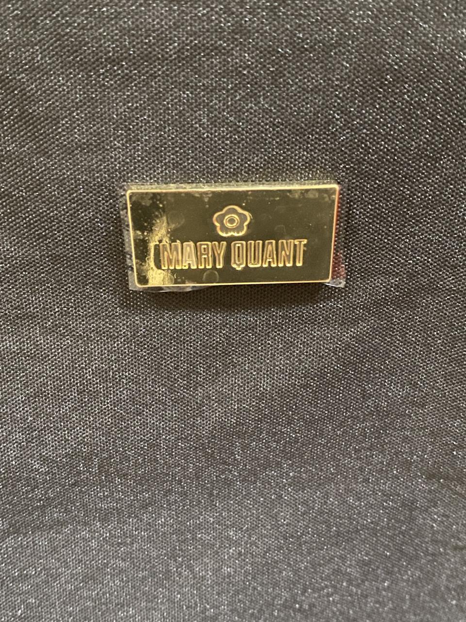 กระเป๋าMary Quant London รูปที่ 4