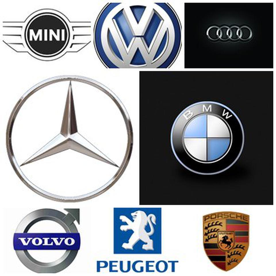 รับซื้อรถยนต์มือสองทุกรุ่นทุกยี่ห้อให้ราคาสูงสุด รูปที่ 4