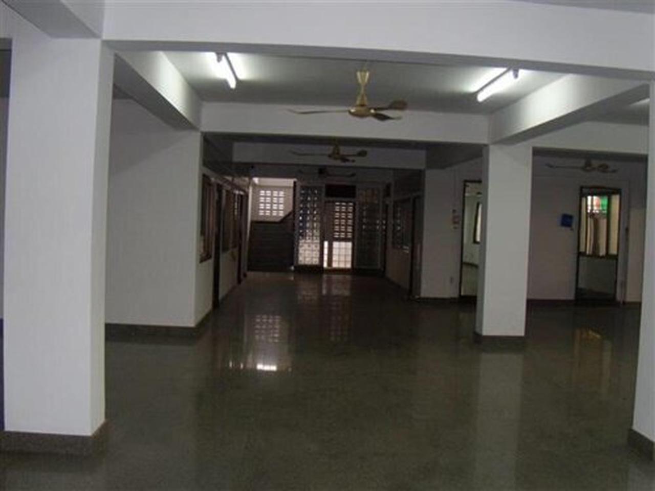 ขายอาคารพาณิชย์ 6 ชั้น อยู่ในซอยกรุงธนบุรี 6  เนื้อที่ 234.8 รูปที่ 3