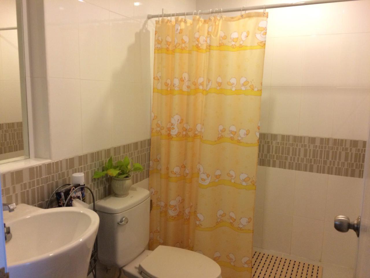 ขายบ้านทาวน์โฮม 2 ชั้น (หลังมุม) ราคาถูก ต่อรองได้ รูปที่ 2
