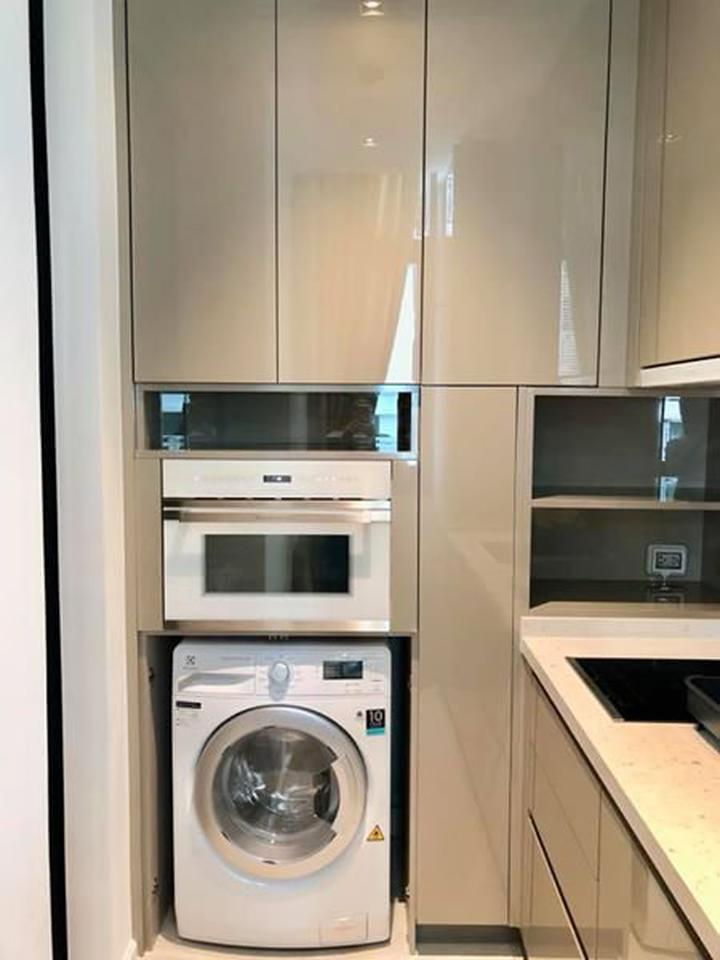 For rent   The Diplomat 39 รูปที่ 1