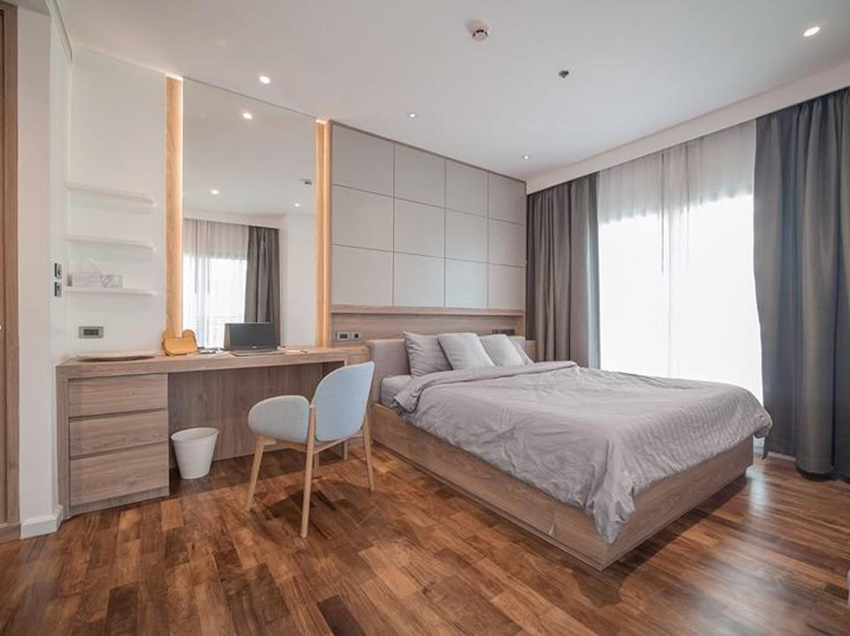 For rent    Noble ora รูปที่ 1