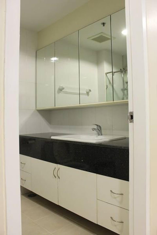 For rent  The platinum condominium รูปที่ 2