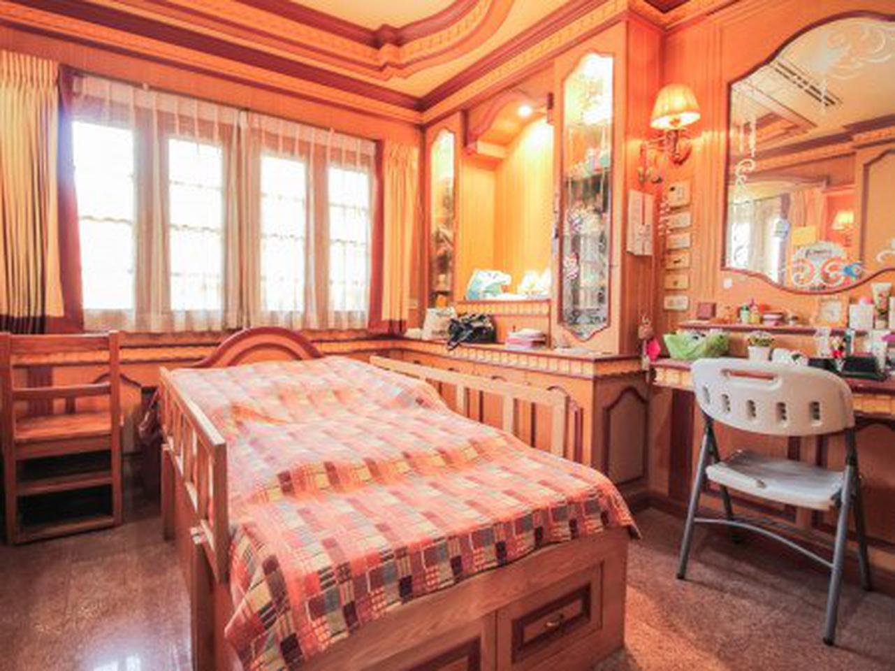 ขาย บ้านเดี่ยว นันทวัน คู้บอน  346 ตร.วา นันทวัน คู้บอน รูปที่ 6