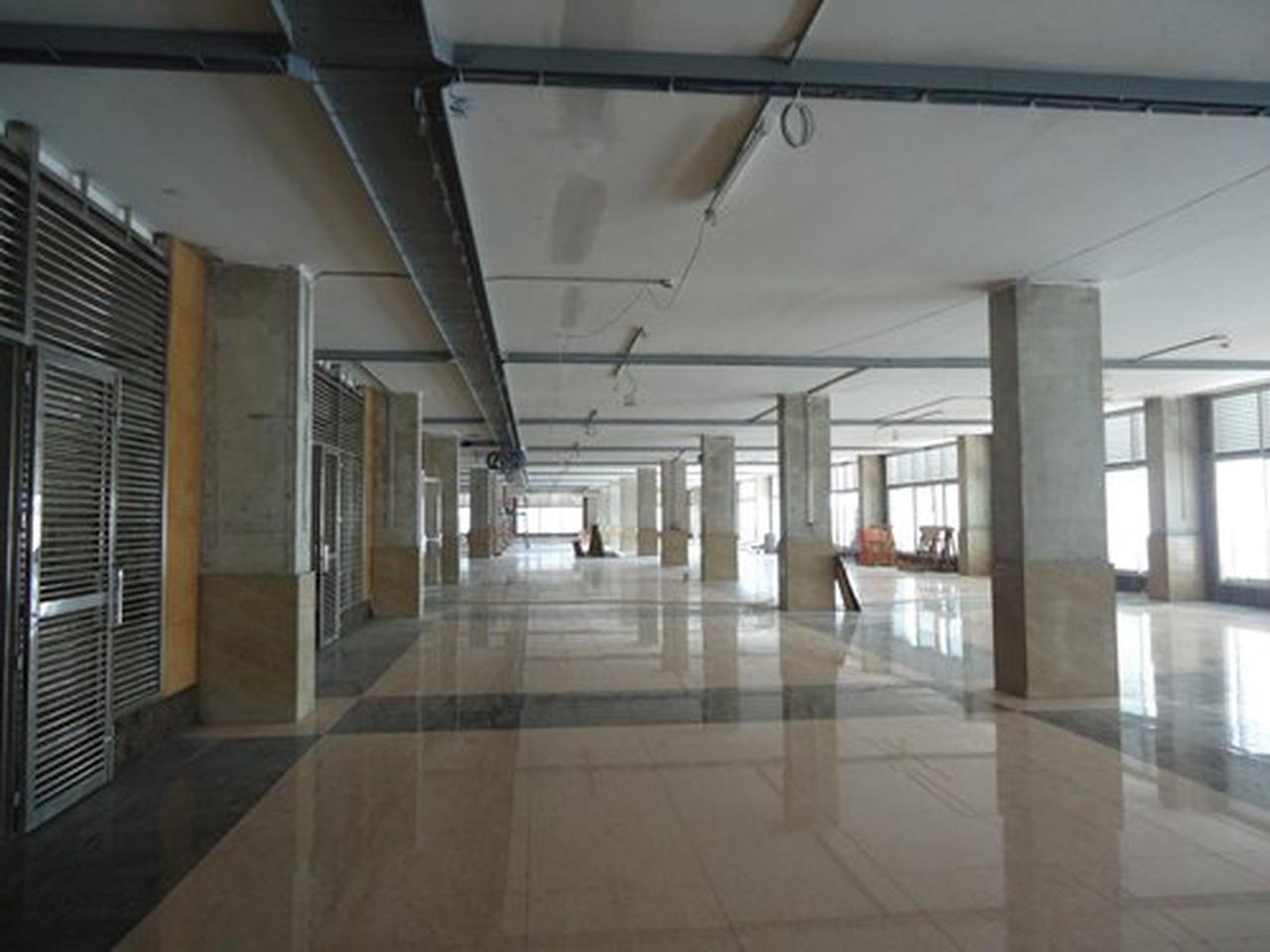 ให้เช่าพื้นที่อาคาร หงษ์ ทาวเวอร์ Hong Tower รูปที่ 3