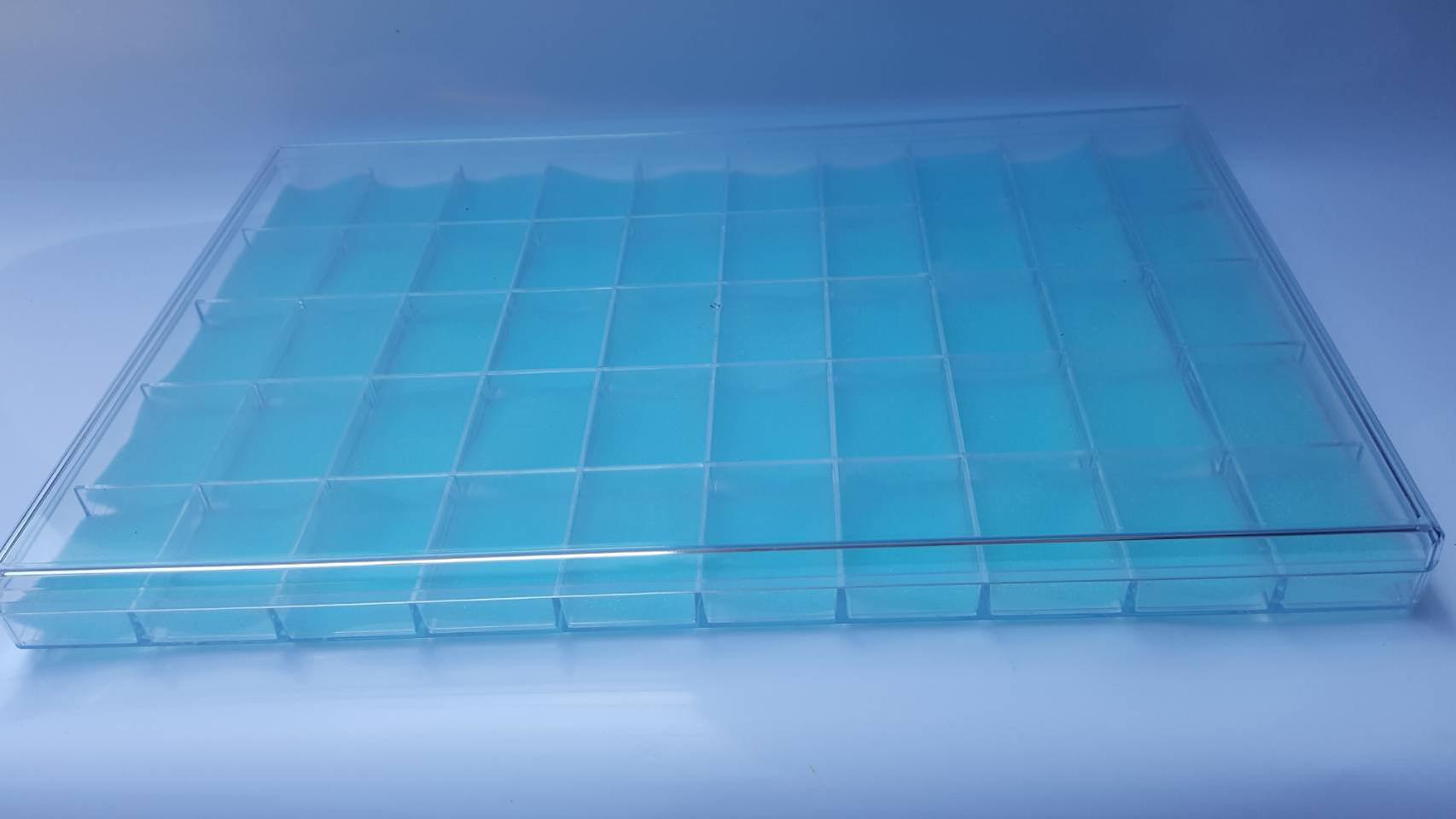 กล่องพลาสติก เอนกประสงค์ ติอต่อ เฮง 083-777-8672 รูปที่ 1