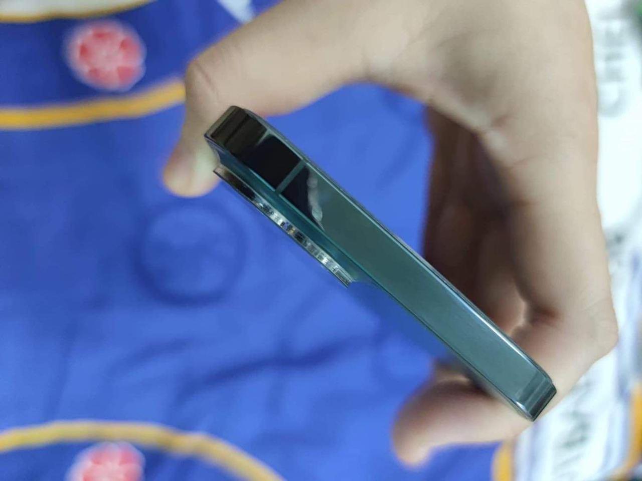 Iphone 12 pro max รูปที่ 4