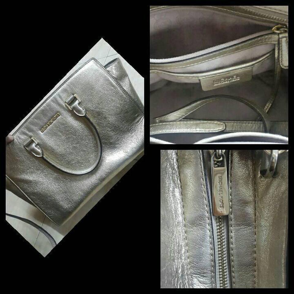 กระเป๋าMichael Kors  แท้ รูปที่ 1