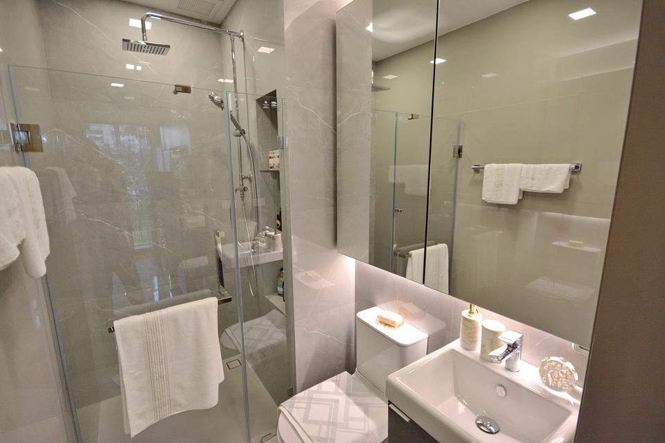 For Sale    The privacy jatujak รูปที่ 3