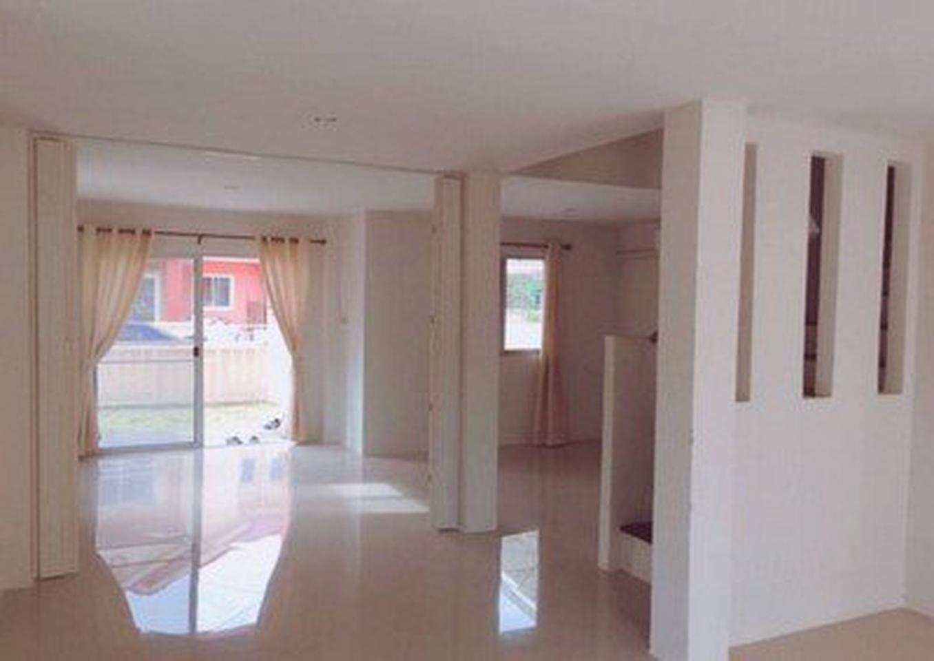 ขาย บ้านใหม่ 2 ชั้น หมู่บ้านสิวารัตน์ 9  รูปที่ 4
