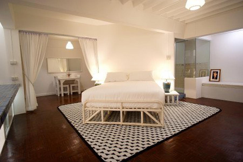 ขาย ที่ดินพร้อมโรงแรม สุขุมวิท 26 ใกล้ ถนนสุขุมวิท แต่งสวย พร้อมดำเนินกิจการได้เลย รูปที่ 1
