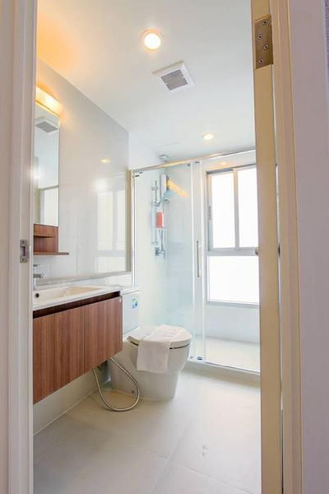 For rent   Fuse chan-sathorn (River view) รูปที่ 5