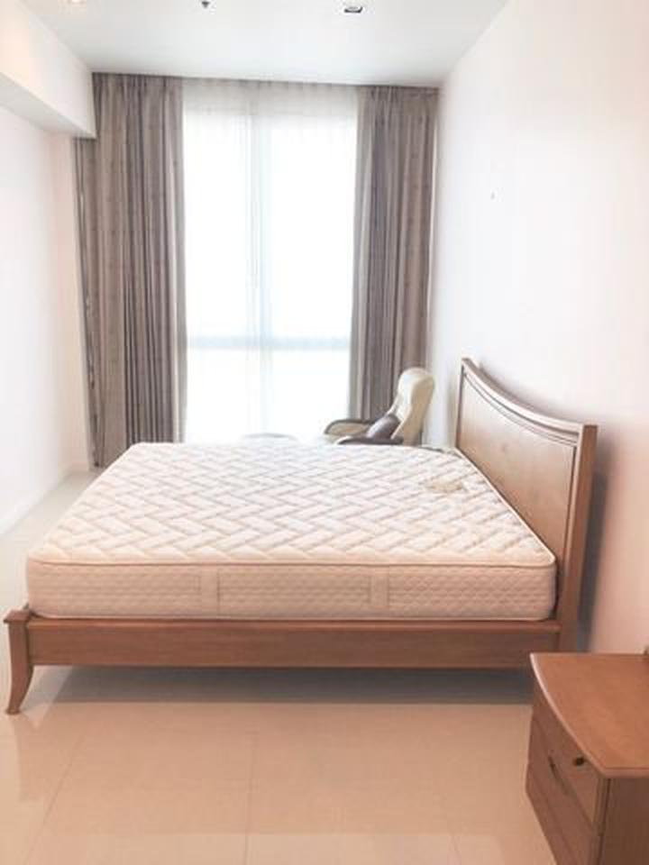 For rent and sale  Millennium Residence Bangkok รูปที่ 5