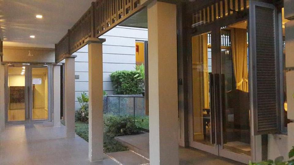 For rent or sale  The seed memories siam รูปที่ 2