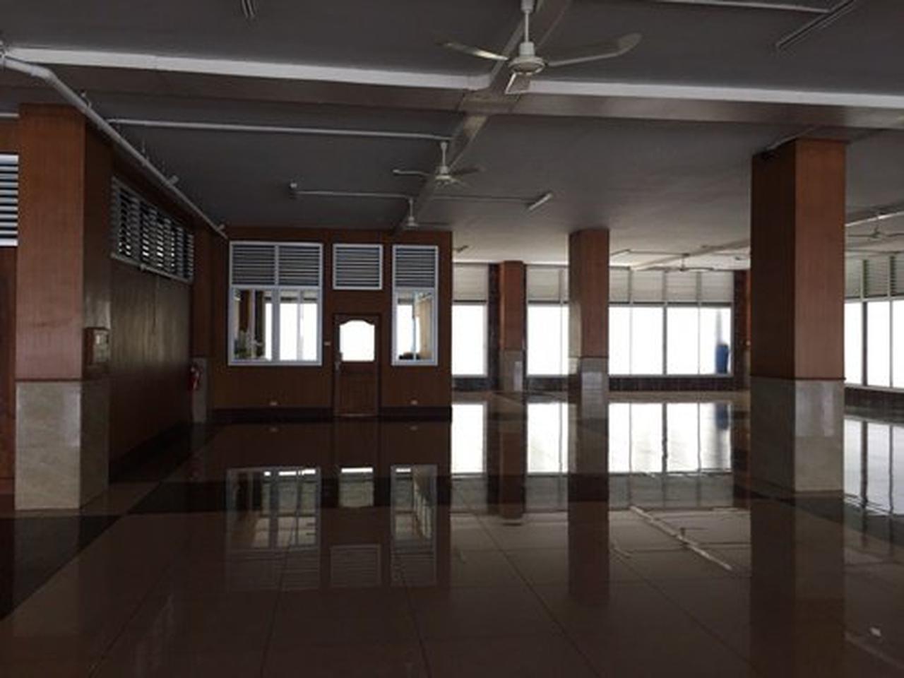 ให้เช่าพื้นที่อาคาร หงษ์ ทาวเวอร์ Hong Tower รูปที่ 5