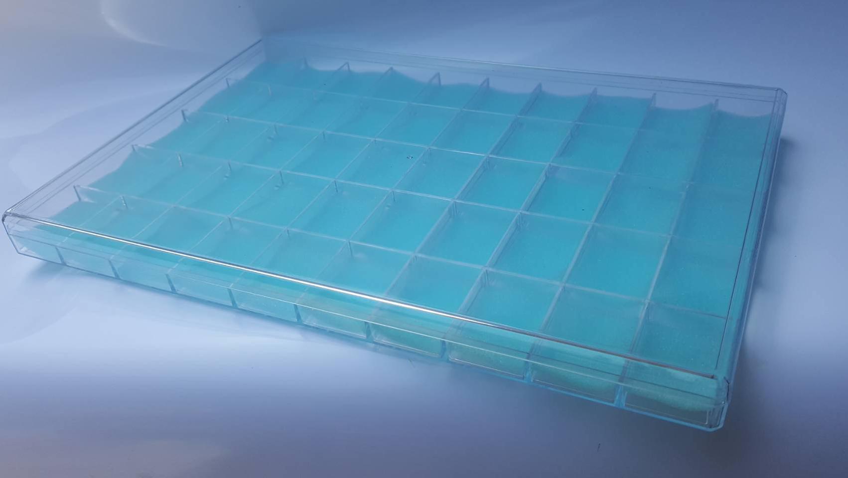 กล่องพลาสติก เอนกประสงค์ ติอต่อ เฮง 083-777-8672 รูปที่ 2