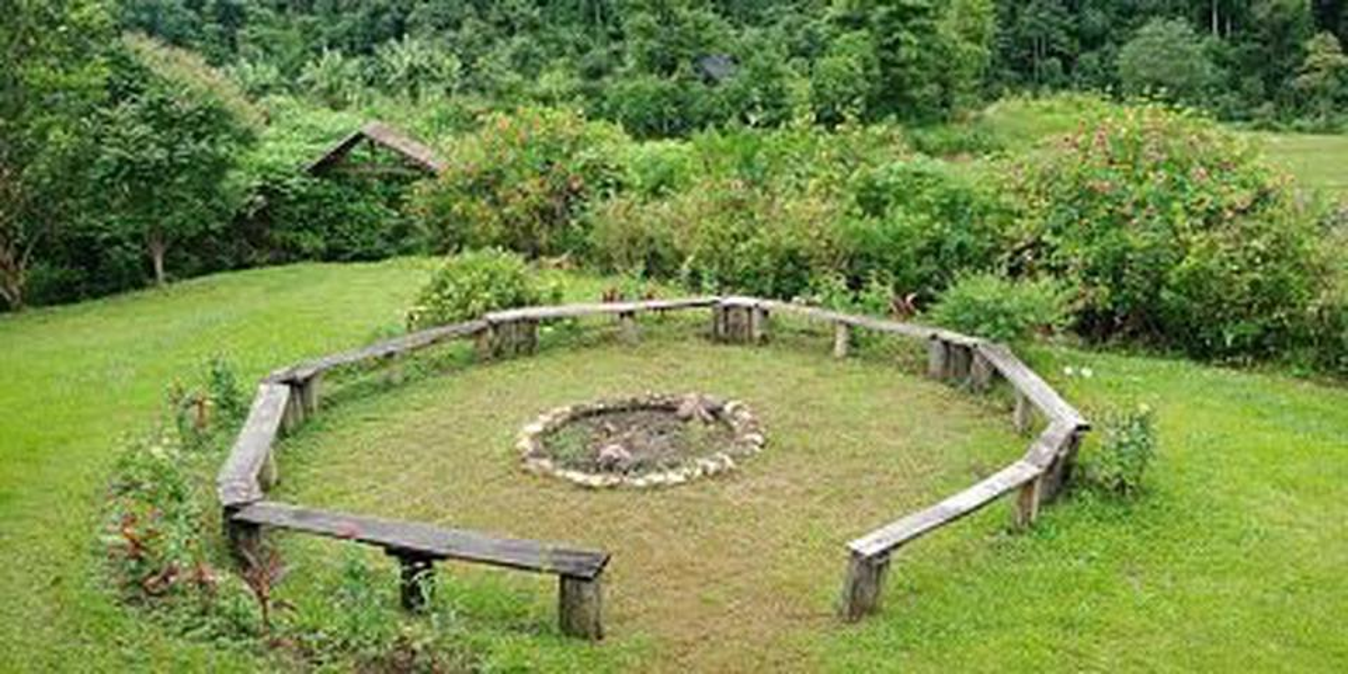 ขายบ้านโฮมสเตย์ ขนาดเล็กๆ สวยมากๆ ดอยสูง ป่าลึกบนดอย เชียงใหม่  อ.กัลยาณิวัฒนา ไปได้เส้นปาย-เส้นสะเมิง รูปที่ 1