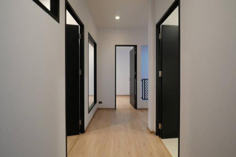 For Rent Modern Loft Townhome 2 Storeys in Sukhumvit 49 28sqw. near BTS Thonglor รูปที่ 5