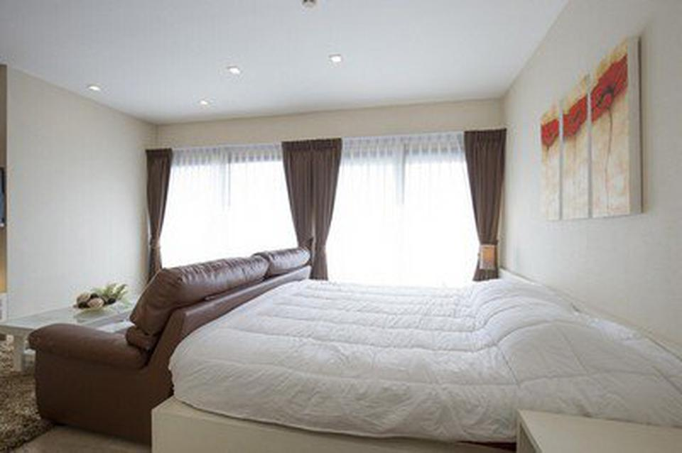 Hot Deal For Rent 1 bed at Noble Remix รูปที่ 1