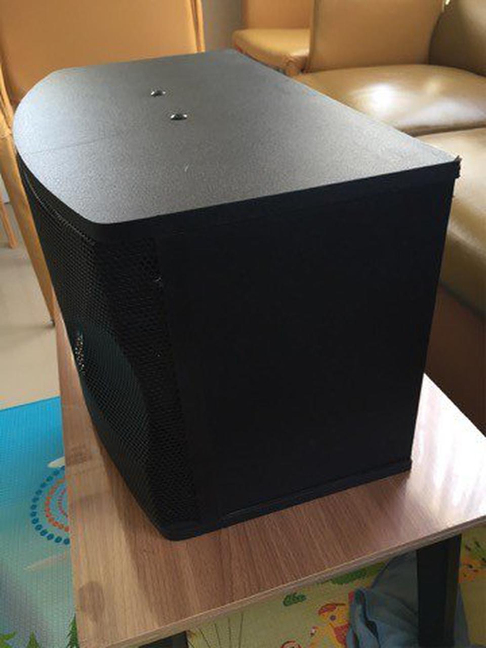 ขายลำโพง BMB CS-450V MK II 2,900 บาท รูปที่ 2